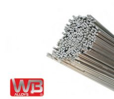 WB6512 Carbon Manganse TIG Welding Wire