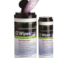 TAG EZ Wipes™